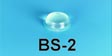 BSI Bumpers - Transparent